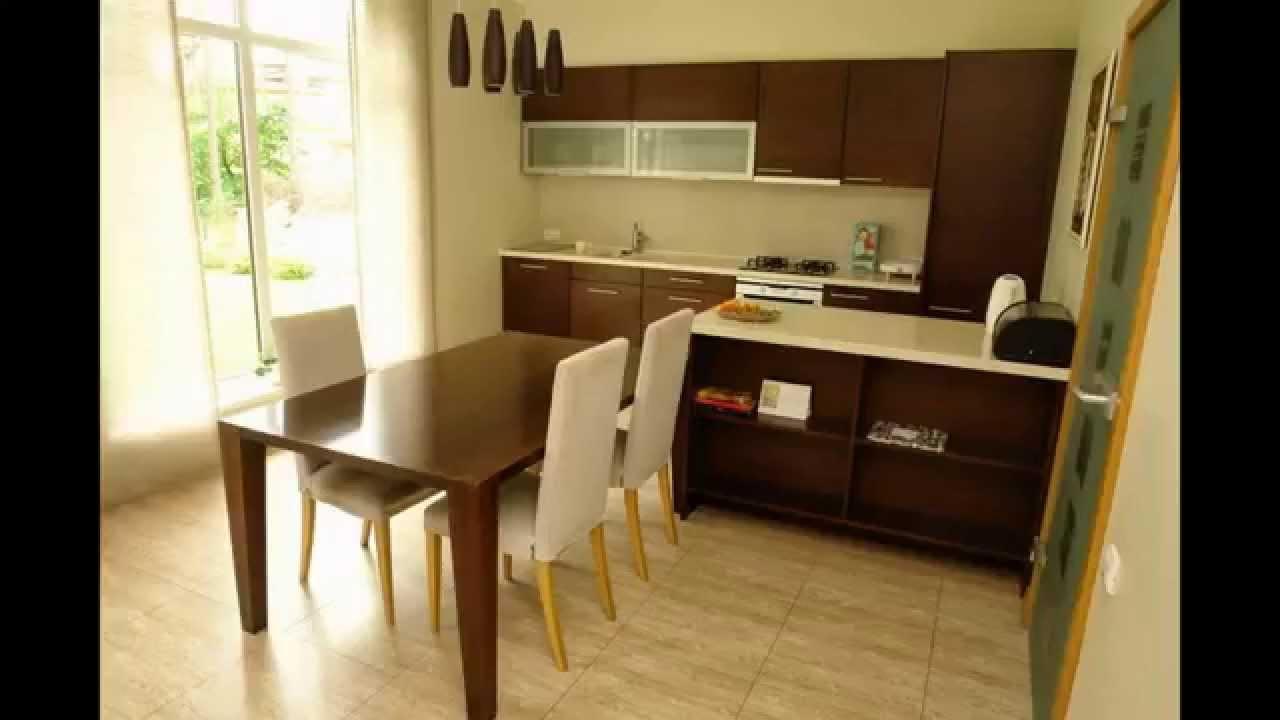 Kitchen Remodel San Jose CA Bath Remodel San Jose California - Bathroom remodel san jose ca