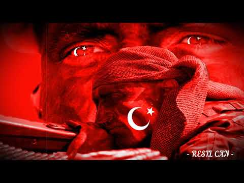Cansever - Kime Bu İnat  ( Yusuf Arslan Trap Remix \u0026 RESUL )