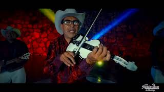 Los Auténticos de Hidalgo clip oficial  al ritmo del violin 2019
