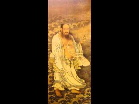 SEXUALITY & SPIRITUAL PATH I: Ra Material Compilation, 3-28-11 [First PDF Session]
