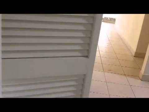 Adobe House Aramcomp4 YouTube – Saudi Aramco Housing Floor Plans