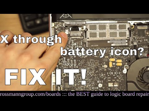 battery-not-showing-up-on-a1278-unibody-macbook-pro:-how-to-troubleshoot-&-repair.