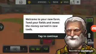Farming similator 2018