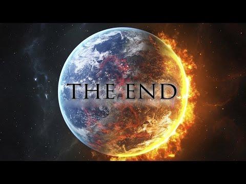 Глобальные экологические проблемы человечества