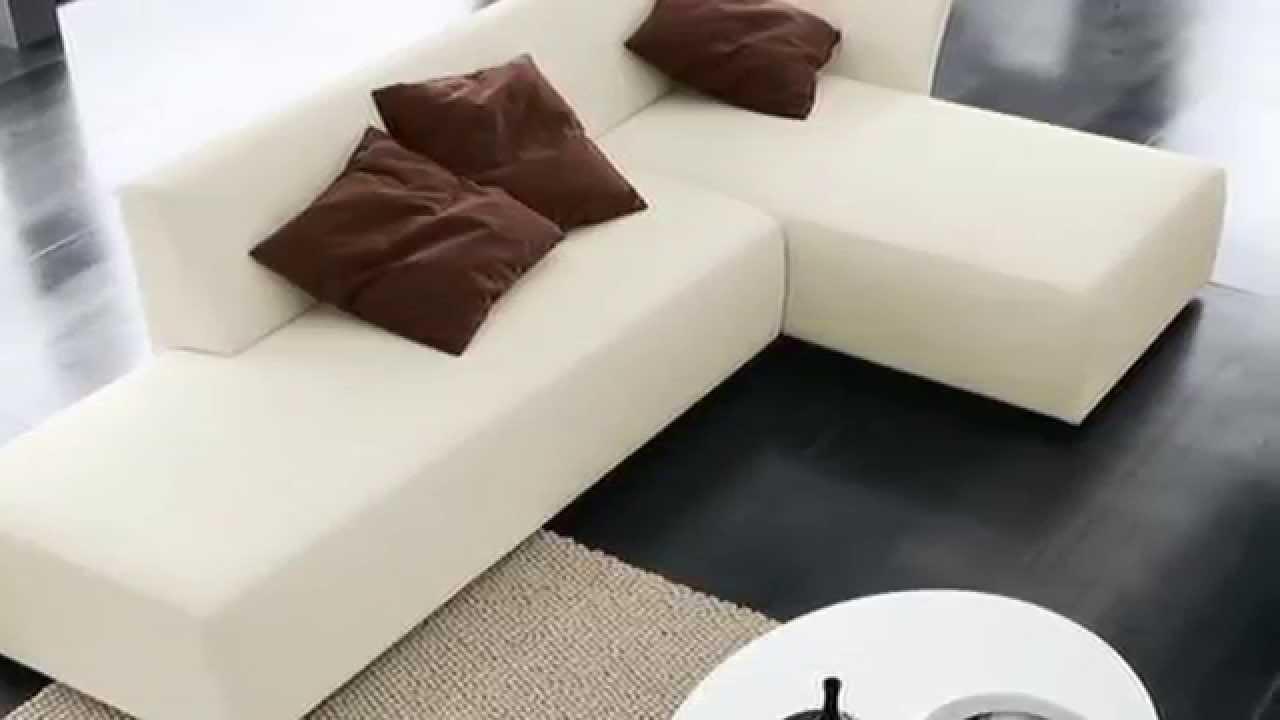 Kumpulan Gambar Sofa Ruang Tamu Minimalis Terbaru YouTube