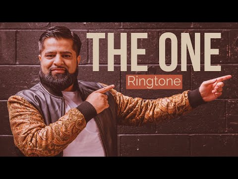 the-one-(-best-clip-)-by-omar-esa-hq-nasheed-ringtone