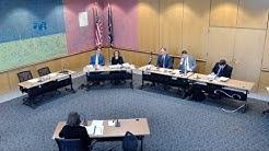 Oregon State Land Board Meeting - December 18, 2018