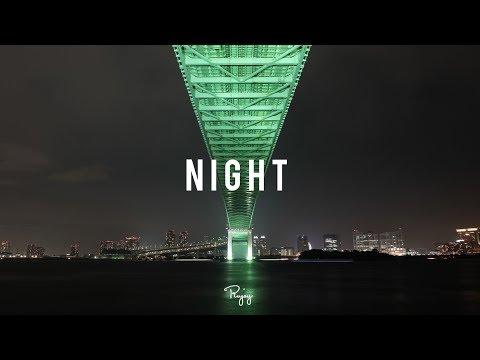 """Night"" - Saxophone Rap Beat | Free Smooth Hip Hop Instrumental Music 2017 | Mikos #Instrumentals"