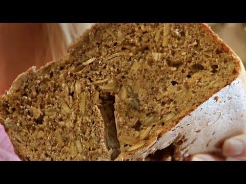 Gorenje Kühlschrank Piepen Ausschalten : Brotbackautomat test 2018 u2022 die 14 besten brotbackautomaten im