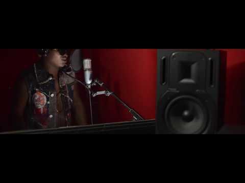 El Loco - El Experimento Macgyver ( Video Official )