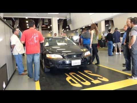 Buy Wholesale Auto Auction LIVE Car Dealer Auction CA Car Auctions
