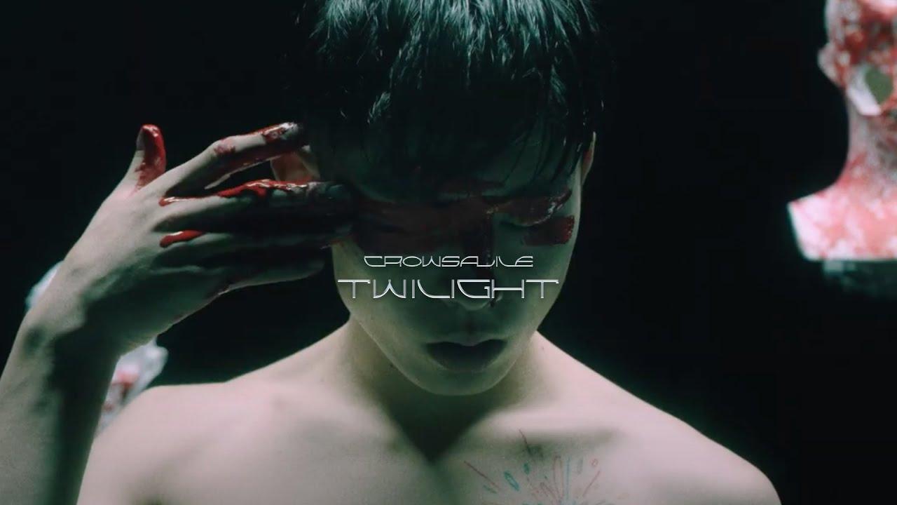 "1st Full Album ""Twilight World"" より ""Twilight"" MV公開‼︎"