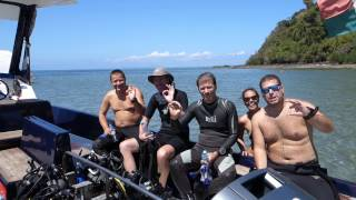 Madagascar diving tour 2015.(, 2015-09-20T20:26:54.000Z)