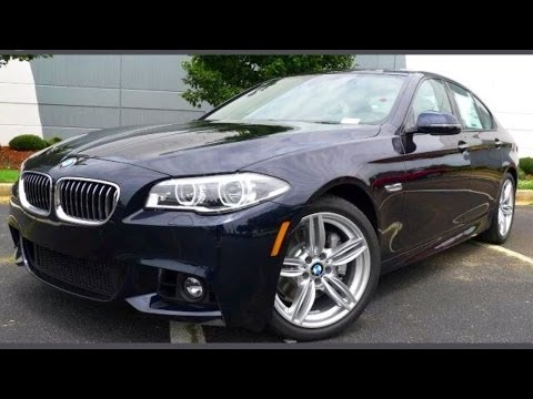 2014 bmw 535i full review start up exhaust youtube. Black Bedroom Furniture Sets. Home Design Ideas