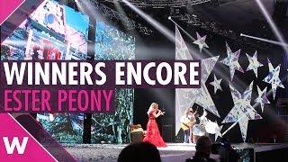 Winners Encore - Ester Peony -