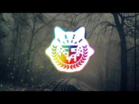 The Weeknd X Michael Jackson - Dirty Diana (Jakoban & Brevis Remix)