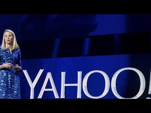 A Look at Activist Behind Starboard's Letter to Yahoo