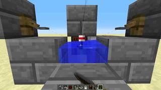 afk fishing farm minecraft mumbo jumbo
