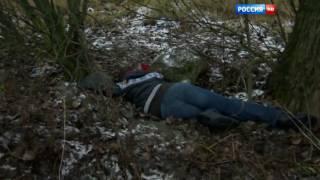 Детектив 2017 «СВЕРХСПОСОБНАЯ» фильмы 2017, детективы  КРИМИНАЛ