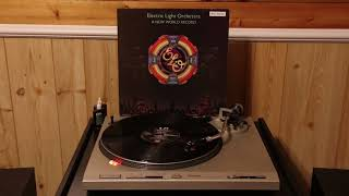 Electric Light Orchestra - Telephone Line (Vinyl)