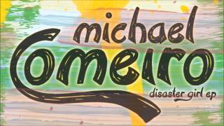 Michael Comeiro - You