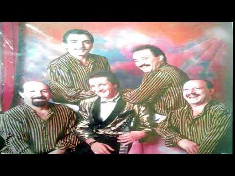 ARMENIAN OLD SONGS  _ NAZO KAVLAKIAN **KAROUNE PATSVEL**
