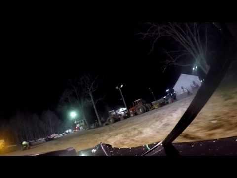 4 8 17 Jeff Deckard GoPro 1 Feature Lincoln Park Speedway