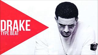 """Drake Type Beat """"If I Changed"""""""