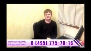 Оргалитовые и ламинированные двери России(Подробности по телефону 8 (495) 775-70-16., 2016-03-03T12:47:38.000Z)