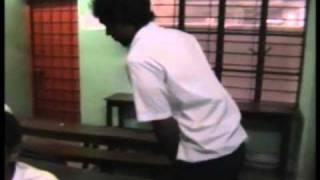 Repeat youtube video Murgi (apurbo-prova-rajib).mp4