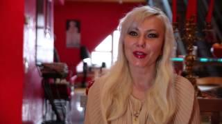Юлия Шилова - Москва исчезла  #ЯтакДУМАЮ(ЯтакДУМАЮ Юлия Шилова о том, что бы было, если бы вдруг исчезла Москва: