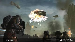 Dead Game News: Fable Legends, Dust 514, Darkfall Unholy Wars