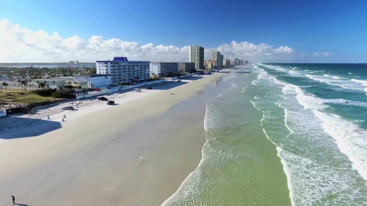 Short Term Rental Regulations In Daytona Fl Guestbook