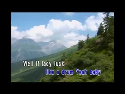 She Bangs (Karaoke) - Ricky Martin
