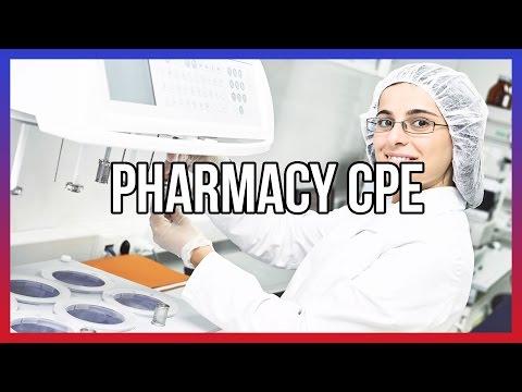 pharmacy-cpe