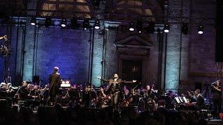 Sentimento Festival 2015.