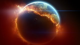 10 Things In Space Which Can Destroy Earth