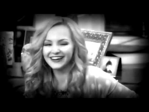 Dove Cameron - As Long As I Have You (Dj T.c. Hardstyle Edit)