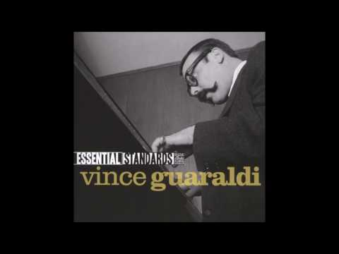 Vince Guaraldi Essential Standards