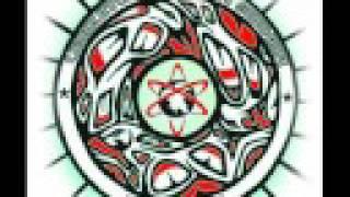 Pornostartrek - Ubiquitous Synergy Seeker