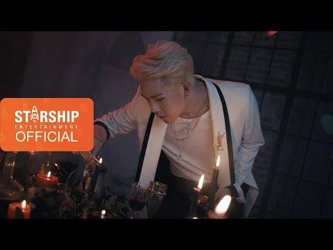 [MIXTAPE] 欤柬棇 (JOOHEON) - RED CARPET (MV)