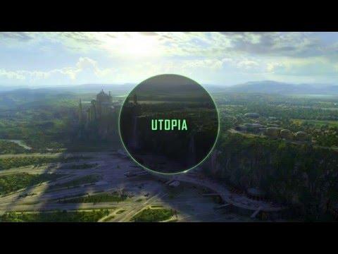 Originals   Utopia