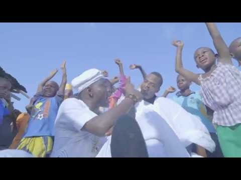 Video: Gbosa ft. 9ice – Omo Baale