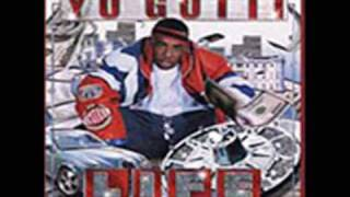 Watch Yo Gotti Mr Tell It video