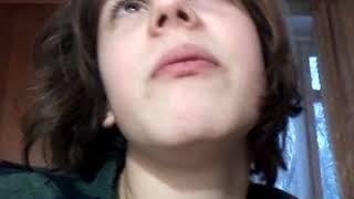 """Интервью фильма """"Злая сестра"""". Виктория- роль Анны младшей сестры Кристина-роль Изольды  Макаровой."""