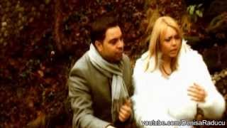 DENISA SI FLORIN SALAM - Locurile in care ne intalneam (video original)