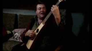 Mick Flynn `Coconut song`