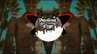 DRINKS UP INDIAN₹ LIL SKIES₹ RAP SONG LOKA NEW RAP SONG 2019