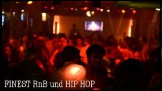 видео Клуб-ресторан Felix в Берлине