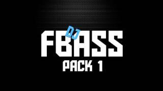Green Day - Boulevard of Broken Dreams [35-49Hz. Rebassed]   DJ FBASS